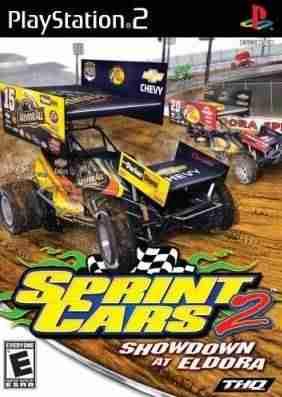 Descargar Sprint Cars 2 Showdown At Eldora [English] por Torrent